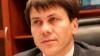 Ефрим обратился в КС по поводу инициативы НЛП о внесении в устав партии задачи объединения Молдовы и Румынии