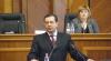 Заседание парламента перенесено с пятницы на вторник, 6 марта
