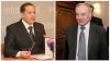 Михаил Формузал ждет, что избранный президент примирит партии Альянса