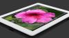 Первую партию новых iPad полностью распродали через Интернет