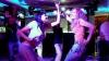 Столичные ночные клубы подготовили  специальные программы по случаю 8 марта