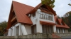 Вилла в Кондрице снова пустует: Тимофти возвращается домой