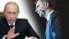 В топ-30 самых сексуальных российских мужчин вошли четыре кандидата в президенты