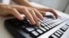 Буквы на клавиатуре влияют на лексикон современного человека