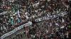 В России и Белоруссии провели митинги против власти (ВИДЕО)
