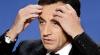 Саркози: Франция устала от мигрантов