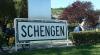 Вопрос о вступлении Болгарии и Румынии в шенгенское пространство отложен