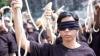 Amnesty International о смертных казнях в мире