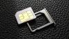 Apple заставляет производителей перейти на собственный стандарт SIM-карты