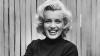 Неизвестные ранее фотографии Мэрилин Монро уйдут с молотка
