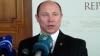 Стрелец: Отставка Решетникова – это не сведение счетов, а наказание