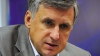 Стурза: Альянс попытается подчинить и коррумпировать Тимофти