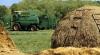 Свыше одного миллиона леев дотаций в сельском хозяйстве использованы не по назначению