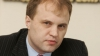 Шевчук приветствует избрание президента Молдовы: Надеюсь, проявят уважение к власти Приднестровья