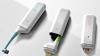 Корейские дизайнеры придумали зубную щетку, которую стерилизует ноутбук (ФОТО)
