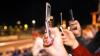 В Китае число пользователей мобильной связи перевалило за миллиард