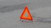 В Рышканском районе 28-летнего пешехода сбила машина
