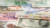 Курс валют на 7 марта 2012
