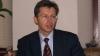 Негруцэ: Молдова одалживает, но внешний долг уменьшается