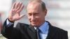 Подсчет голосов на выборах президента России: Владимир Путин лидирует (ТЕКСТ ОНЛАЙН)