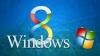 Windows 8 доделают летом и выпустят в октябре