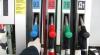 Импортеры нефтепродуктов потребовали повышения цен на топливо