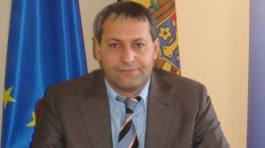 Виталий Струнэ отвечает на вопросы пользователей сайта publika.md