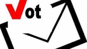 Голосование почтой предлагают либералы для молдаван, находящихся за рубежом