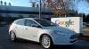 Ford начинает принимать заказы на Focus Electric