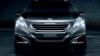 Peugeot представил идеальный автомобиль (ФОТО)