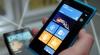 Себестоимость Lumia 900 выше, чем у iPhone 4S