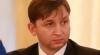 """Решетников о законе об оппозиции: Это """"ширма"""" для группы Додона"""