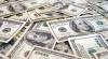 Россия выделила Приднестровью 30 миллионов долларов