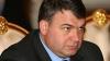 """О """"неожиданном"""" визите министра обороны России: Подготовка к посещению Молдовы Рогозиным"""