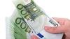 Румыния безвозмездно выделит Молдове 100 миллионов евро
