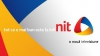 ООН в Молдове выразила озабоченность отзывом лицензии NIT