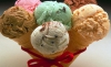 Депутаты европарламента выдвинули  инициативу праздновать День мороженого