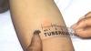39 детсадовцев из Дондюшан заражены туберкулезом