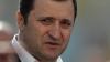 Филат обеспокоен назначениями Рогозина: Меня это волнует