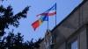 """Гагаузские школьники хотят изучать историю Молдовы, а не румын. Формузал: """"Мы не согласимся на это"""""""