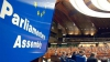 Разрешение приднестровского конфликта - на повестке дня ПАСЕ