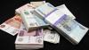 Приднестровье получило очередной транш финансовой помощи из России