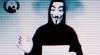 Хакеры из Anonymous атаковали сайт МВД Великобритании