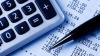 13 гоcпредприятий просят освободить их от уплаты налога на прибыль или дивидендов