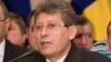 Михай Гимпу о «Катюше» Игоря Додона