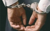 Гражданин Молдовы, находящийся в международном розыске за торговлю детьми, задержан в России