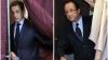 Второй тур президентских выборов  во Франции пройдет в воскресенье