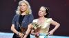 Чулпан Хаматова и Дина Корзун могут стать кандидатами на Нобелевскую премию мира