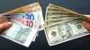 Курс валют на 9 апреля 2012