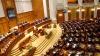 В парламентах Чехии и Румынии рассматривается вопрос о вынесении вотума доверия кабминам